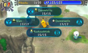 3DS_PokemonMysteryDungeonGTI_deDE_49
