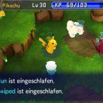 3DS_PokemonMysteryDungeonGTI_deDE_53