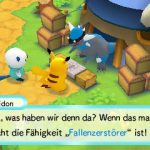 3DS_PokemonMysteryDungeonGTI_deDE_61