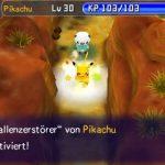 3DS_PokemonMysteryDungeonGTI_deDE_62