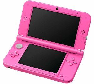 3ds-xl-pink