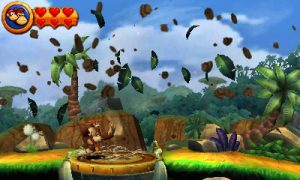 7_3DS_Donkey-Kong-Country-Returns-3D_Screenshots_51