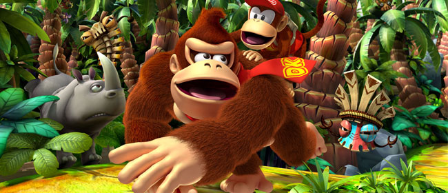 Donkey-Kong-Country-Returns-3D_feature