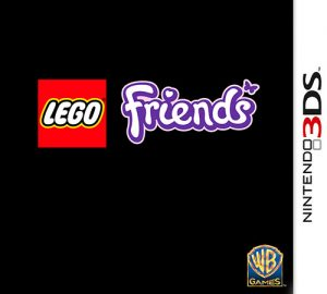 LEGO-FRIENDS_3DS_cover