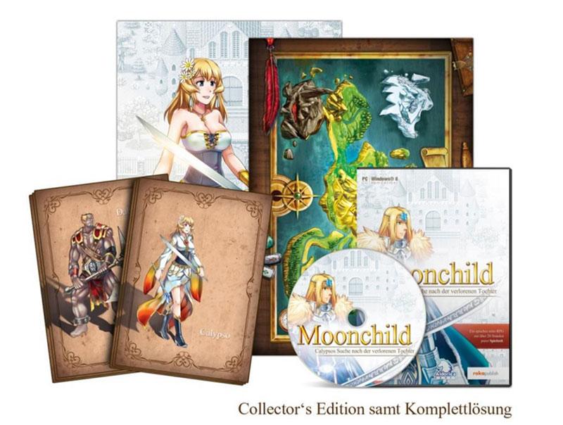Moonchild-Calypsos-Suche-nach-der-verlorenen-Tochter--collectors-edition