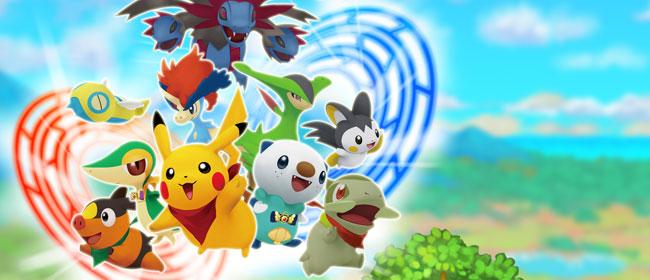 Pokémon-Mystery-Dungeon-Portale-in-die-Unendlichkeit_feature