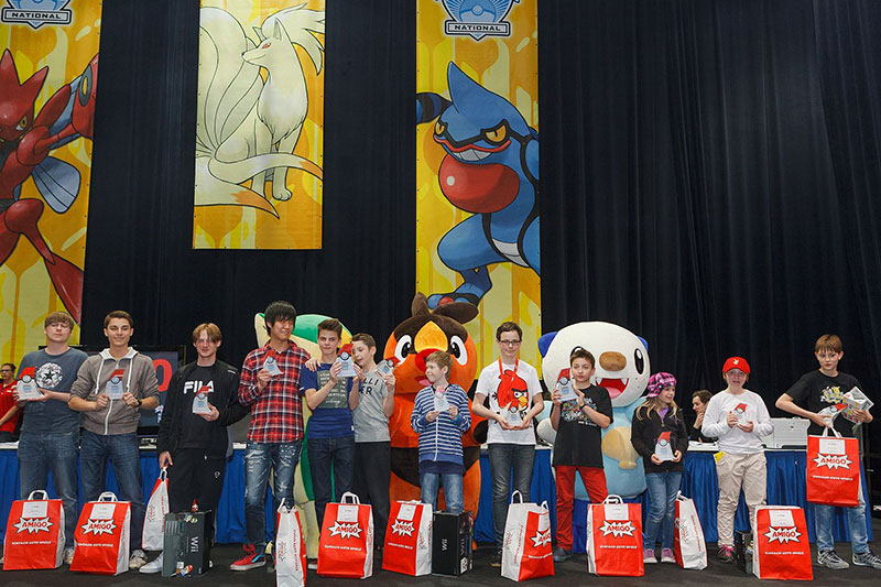 Pokemon-National-Championships-2013