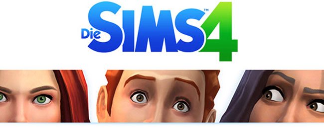 die-sims 4-logo-2