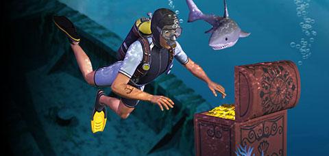 Die-Sims-3-Inselparadies