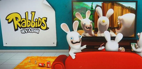Rabbids-Invasion-Die-interaktive-TV-Show