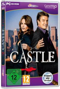 castle-series-cover