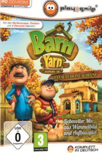 Barn-Yarn-Erweitere-deine-Farm