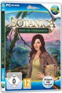 Botanica-–-Reise-ins-Unbekannte