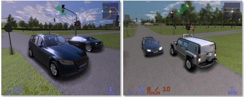 Fahr-Simulator-Fahrschul-Edition-2013