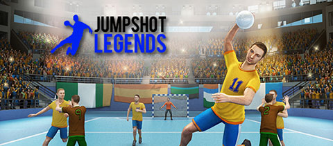 Jumpshot-Legends