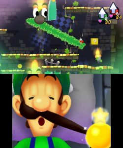 Mario-Luigi-Dream-Team-Bros_3