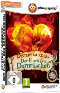Mystery-Murders-Der-Fluch-des-Dornröschen