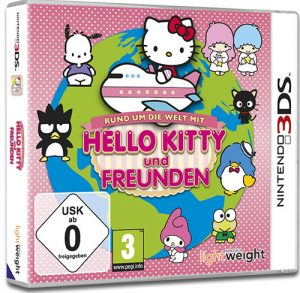 Rund-um-die-Welt-mit-Hello-Kitty-und-Freunden-cover