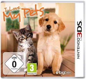 i_love_my_pets_