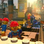 lego the movie videogame_002