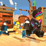 lego the movie videogame_005
