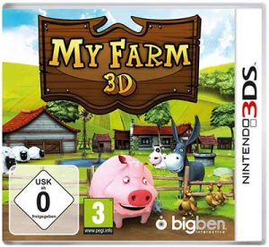 my_farm_