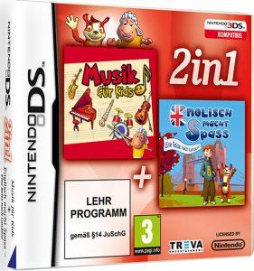 2in1-Musik-für-Kids-Englisch-macht-Spaß