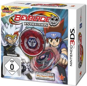 BEYBLADE-EVOLUTION-collectors-edition-Wing-Pegasus-90WF