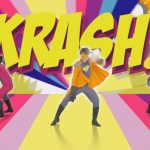 Just Dance Kids 2014_004