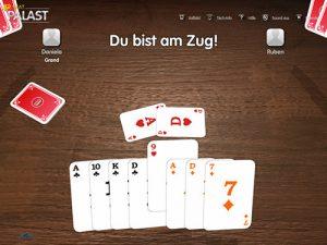 Kartenspiel-Skat-Palast-Premium-Edition