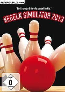 Kegeln-Simulator-2013