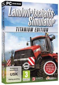 Landwirtschafts-Simulator-2013-Titanium-Edition
