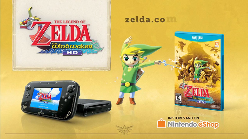 The-Legend-of-Zelda-The-Wind-Waker-HD-wii-u-bundle
