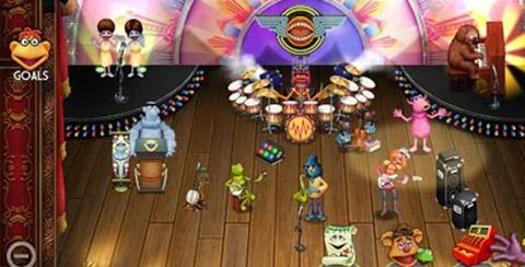die-muppets-show