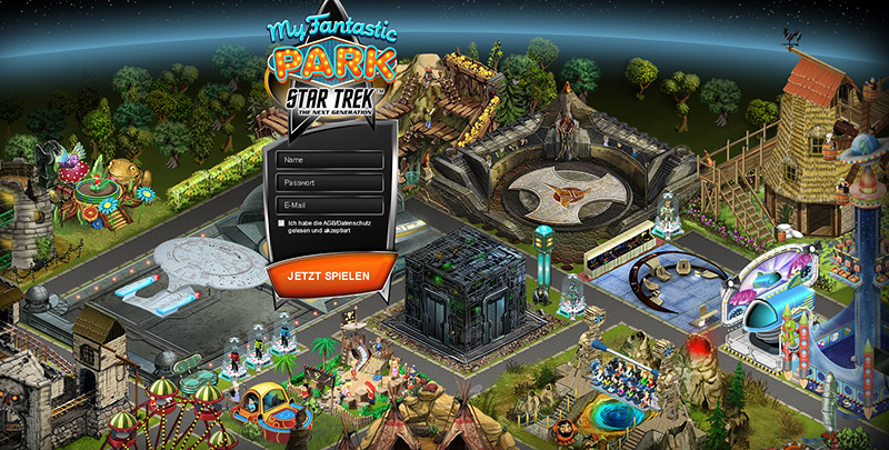 star-trek-my-fantastic-park