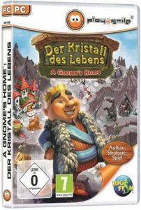 Der-Kristall-des-Lebens-A-Gnomes-Home