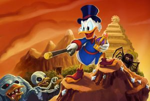 DuckTales-Remastered-dagobert