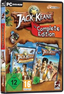 Jack-Keane-The-Complete-Edition-cover