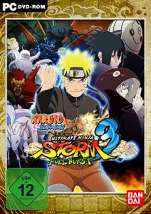 Naruto-Shippuden-Ultimate-Ninja-Storm-3-Full-Burst-pc-cover