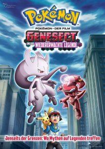 Pokemon-Der-Film-Genesect-und-die-wiedererwachte-Legende