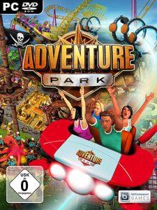 adventure-park-cover