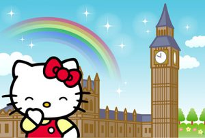hello-kitty-3ds-london