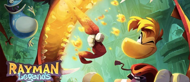 rayman-legends-feature