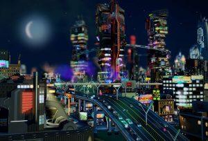 simcity-future-Zukunft