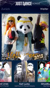 Autodance2014ByJustDance_Halloween_JUSTDANCEsongs-1