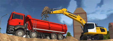 Bau-Simulator-2014