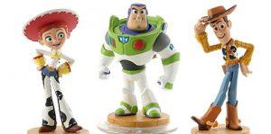 Disney-Infinity-Details-zum-Toy-Story