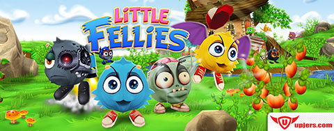 Little-Fellies