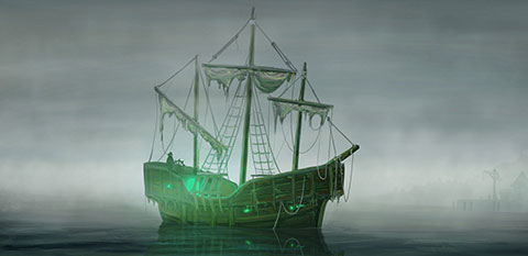 anno-onlline-ghost-ship