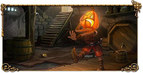 die-siedler-online-halloween